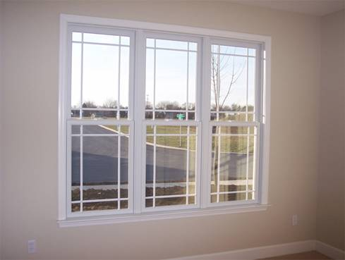Virtual windows and skylights for Best place to buy windows for house